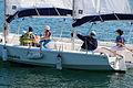 Fête de la Mer 2014 Brest 032.JPG
