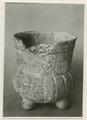 Föremål från Museo Arqueologico e Historico, Merida - SMVK - 0307.k.0033.tif