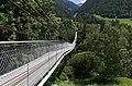 Fürgangen Mühlebach Hängebrücke 1.jpg