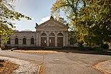 Fürth Neuer Jüdischer Friedhof HaJN 7021 01.jpg
