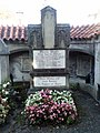 Füssen, Alter Friedhof (3).jpg