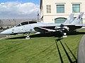 F-14-Reagan Library.jpg