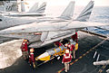 F-14A VF-154 AIM-54C Phoenix loading.jpeg