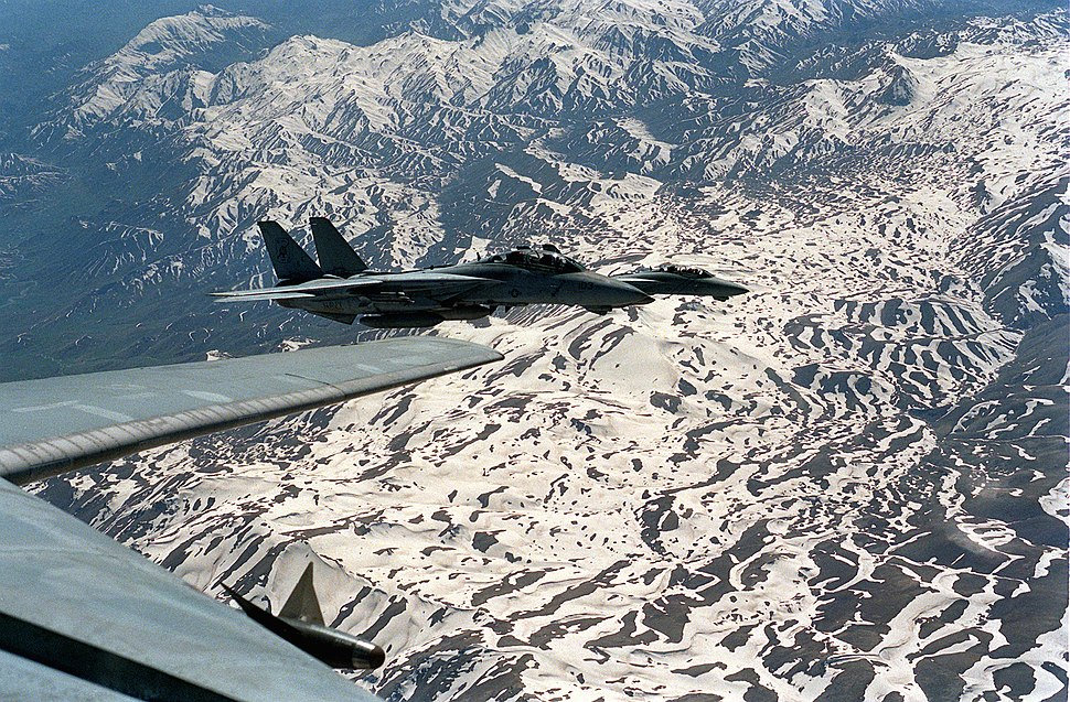 F-14A VF-41 and VF-84 Operation Provide Comfort.JPEG
