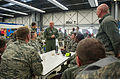 F-15C theater security package begins deployment 150403-F-RN211-272.jpg