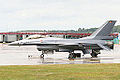 F-16AM Fighting Falcon (3870336531).jpg