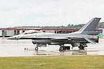F-16AM Fighting Falcon (3870336531).jpg