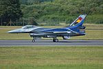 F-16AM Fighting Falcon 06 (14707958865).jpg
