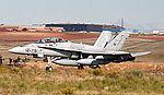 F-18 (5081676892).jpg