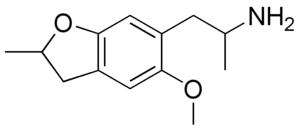 F-2 (drug)