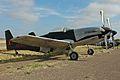 F-82 44-65162.jpg