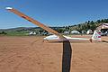 F-CGOA Centrair 101 A (7362699832).jpg