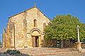 F09.St-André d'Iguerande.0036.JPG