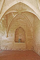 F10 11.Abbaye de Valmagne.0196.JPG
