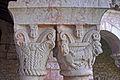 F10 19.Abbaye de Cuxa.0064.1.JPG