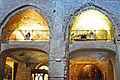 F11.Cathédrale Notre-Dame-du-Puy de Grasse.0065.jpg