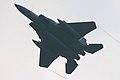 F15 Eagle - RAF Lakenheath 2008 (3147713305).jpg