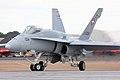 F18 Hornet - RIAT 2009 (3871593218).jpg