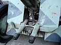 F22 helsinki military museum 3 detail.jpg