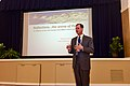FAOs learn from the experts at Monterey language school 160126-A-QE256-029.jpg