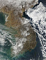 FAS Korea.2011040.terra.250m.jpg