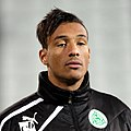 FC Admira Wacker vs. SV Mattersburg 2015-12-12 (074).jpg