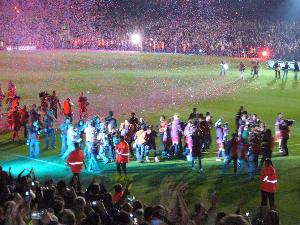 FC Barcelona vs RCD Espanyol (2005-06) (58) (142178805)
