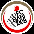 FC Bari 1908.png