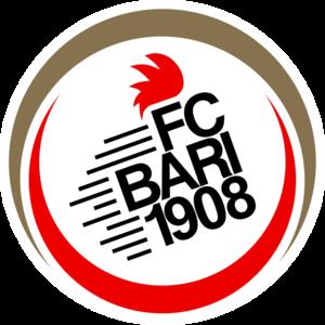 F.C. Bari 1908 - Image: FC Bari 1908