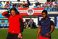FC Liefering gegen Austria Lustenau SKY GO Liga 43.JPG