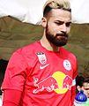 FC Liefering gegen SV Austria Lustenau(12. Mai 2017) 09.jpg