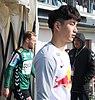 FC Liefering gegen SV Ried (3. März 2018) 05.jpg