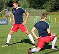 FC Liefering gegen TSV St. Johann (Testspiel) 08.jpg