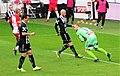 FC RB Salzburg versus LASK (12. Mai 2019) 20.jpg