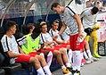 FC Red Bull Salzburg gegen RSC Anderlecht (Testspiel 7. Juli 2017) 38.jpg