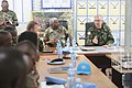 FC meeting with FIB and Military officers (46469406041).jpg