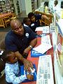 FEMA - 12312 - Photograph by Amanda Bicknell taken on 12-11-2004 in Alabama.jpg