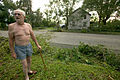 FEMA - 13819 - Photograph by Andrea Booher taken on 07-10-2005 in Florida.jpg