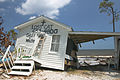 FEMA - 14184 - Photograph by Andrea Booher taken on 07-22-2005 in Florida.jpg