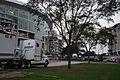 FEMA - 14446 - Photograph by Ed Edahl taken on 09-02-2005 in Texas.jpg