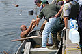 FEMA - 15524 - Photograph by Win Henderson taken on 09-05-2005 in Louisiana.jpg