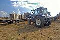 FEMA - 16663 - Photograph by Win Henderson taken on 10-03-2005 in Louisiana.jpg