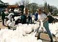 FEMA - 28771 - Photograph by Dave Saville taken on 04-15-1997 in North Dakota.jpg