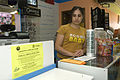FEMA - 32075 - FEMA flier in Spanish at a store in Minnesota.jpg