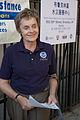 FEMA - 32766 - FEMA FCO speaks with the media in New York.jpg