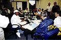 FEMA - 393 - Photograph by Dave Saville taken on 09-15-1999 in South Carolina.jpg