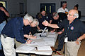 FEMA - 40964 - PA Applicant Briefing in Tifton.jpg