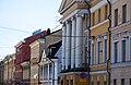 FI-18 - Helsinki - 2009-07-19 (4891342715).jpg
