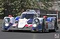 FIA-WEC - 2014 (15329253373).jpg