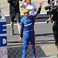 FIA F1 Austria 2021 Post Qualifying Lando Norris 1.jpg